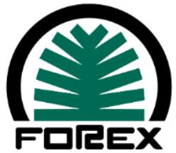 Choice forex inc